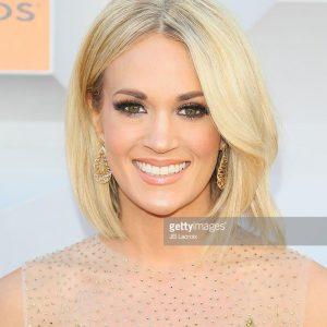 Carrie 6